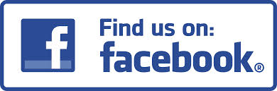 Visit the LCDC PTO Facebook Page